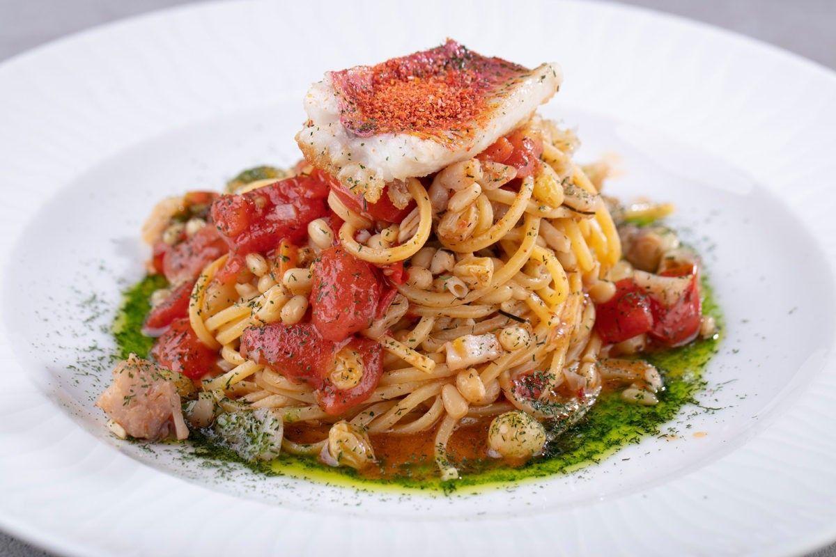 il-siciliano-pasta-s-barabulkoj.jpg