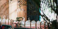 005_2020-02-13_11-50-22_pirogov.jpg