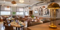 12_Grand Cafe_interier-3