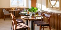 12_grand-cafe_interier-5.jpg
