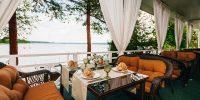 2021_ZAV_restoran_SHosha-_2__tilda5246276