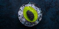 art-caviar2.jpg