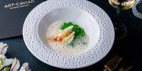 art-caviar3.jpg