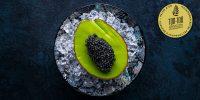 art-caviar4.jpg