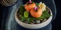 asiatique_sushi_ball.jpg