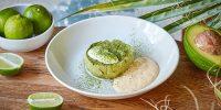 avocado-queen_matcha-avocado-lime9.jpg