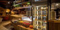 boco-kitchen7.jpg