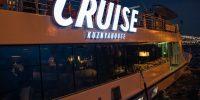 CRUISE by KUZNYAHOUSE _tilda5501478