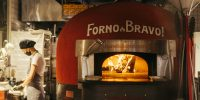 Forno-Bravo-Centrale7