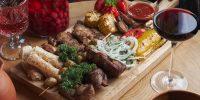 gostidze_GP_food_046_tilda6748055