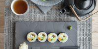 hamachi_sashimi_roll.jpg