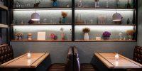 herbarium-polugar-bar2.jpg