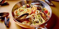 humans_spagetti-frutti-di-mare.jpg