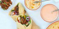 kebab-wrap.jpg