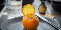 krabovyj-apelsin_3.jpg
