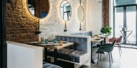 LOLA-Pizza_Bar_Interior-007