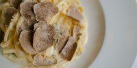loro_tagliolo-with-truffle.jpg