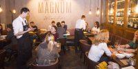magnum-wine-bar1.jpg
