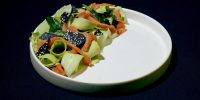millionka-salat-s-nerkoj-i-avokado.jpg