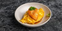 nama_losos-na-grile-ris-omlet-5.jpg