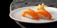 nama_sushi-losos.jpg
