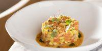Ogonki_ tar tar losos shiso (3)_tilda6987095