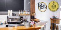 pizza-hub-1.jpg