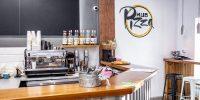 pizzahub5.jpg