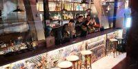 profsouz-bar_ampelmann_5-2.jpg