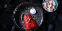 saint-ugolnaja-ryba-v-marinade-iz-kitajskih-sousov-s-kokosovym-risom.jpg