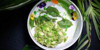 saint-zelenoe-rizotto-s-avokado-i-shpinatom.jpg