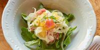 Салат из фенхеля с апельсином и свежим тунцом_tilda6647389