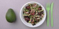 salat-s-avokado-i-krevetkami-kopija.jpg