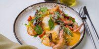 seafoodbar_pshenichniy_tost.jpg