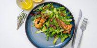 seafoodbar_salat_krevetki_chili.jpg
