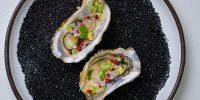 seafoodbar_ystrica_malin_ponzu_avokado1.jpg