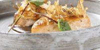 they-losos-s-sousom-fish-karamel.jpg