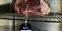 Выдержанное мясо_Горячо_tilda5840257