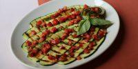 zucchini_carpacho