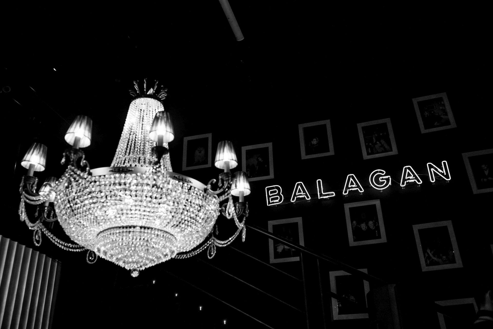 Балаган клуб москва телефон к поп клуб в москве